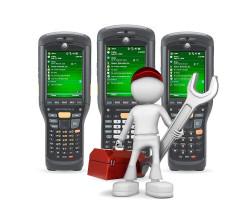 HHC Installation & Configuration (standard)